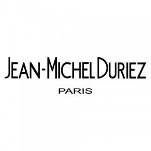 Jean-Michel Duriez