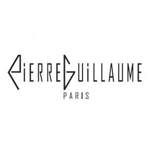 Pierre Guillaume Paris