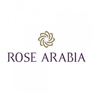 Rose Arabia by Widian