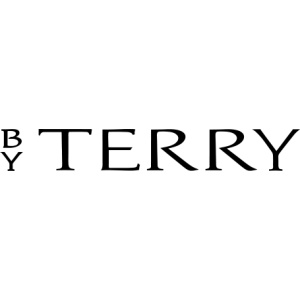 By Terry