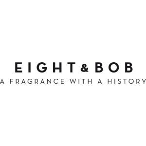 Eight and Bob