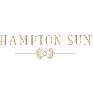 Hampton Sun