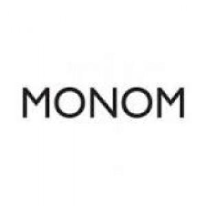 Monom