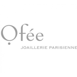 Ofee