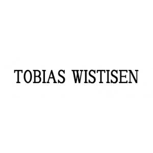 Tobias Wistisen Jewelry