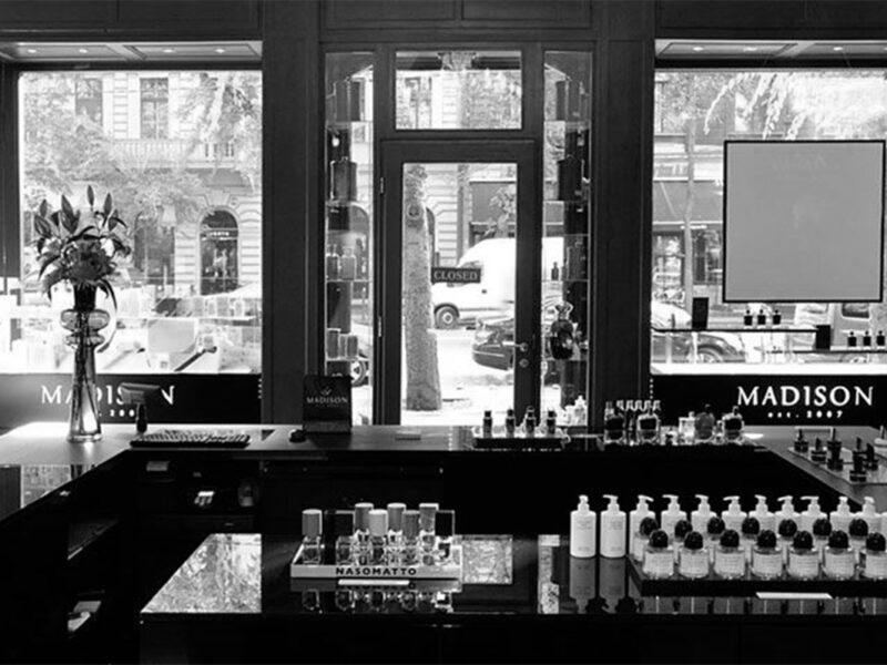 Madison-Iceland-shop-2