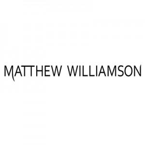 Matthew-Williamson-logo