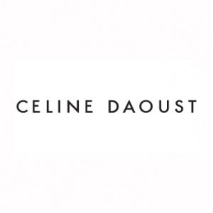celine-daoust-logo