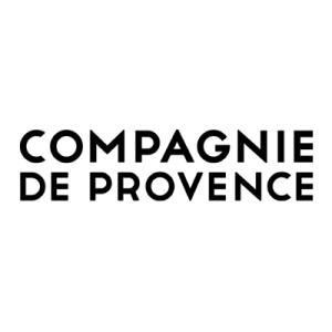 compagnie-de-provence-logo